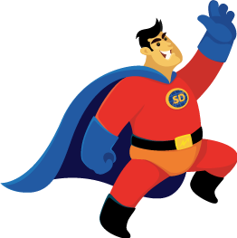 Super Dave: Locksmith for Residential, Business, Auto and Emergencies in Milwaukee